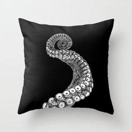 Inkling 2.0 Throw Pillow
