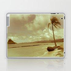 I See Paradise Laptop & iPad Skin