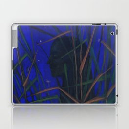 The Night Laptop & iPad Skin