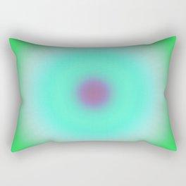 Ripple III Rectangular Pillow
