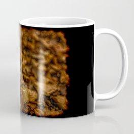 Halloween Skull 1 Coffee Mug
