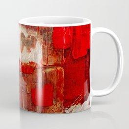 Untitled No. 14 Coffee Mug