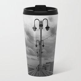 Jersey Shore Travel Mug