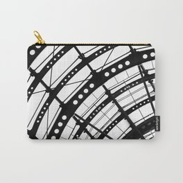 B&W Roof Arc Carry-All Pouch