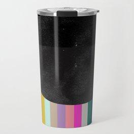 0004. Travel Mug