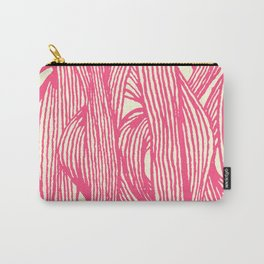 Inklines III Carry-All Pouch