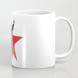 Stjepan Steva Filipovic Coffee Mug