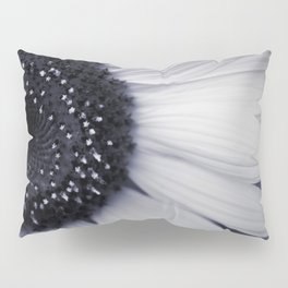 monocromatico Pillow Sham
