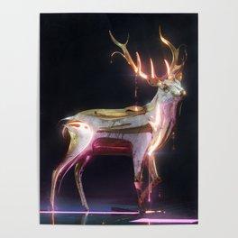 Vestige-5-24x36 Poster