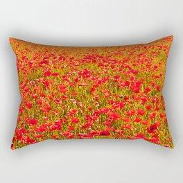 ete Rectangular Pillow