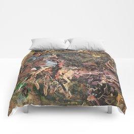 Wrangler Comforters