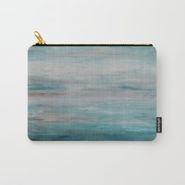 West Winds Carry-All Pouch
