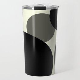 Orbit Travel Mug