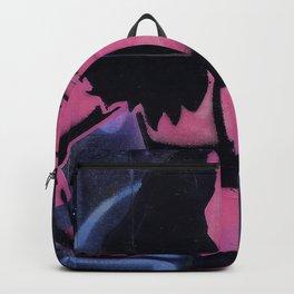 Bettie floppy 1 Backpack