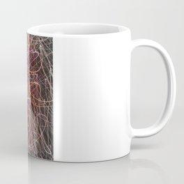 Pulse Coffee Mug