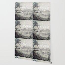 discover Wallpaper