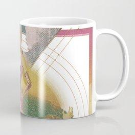 DOMINATRIXXX Coffee Mug