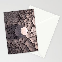 Standalone Stationery Cards