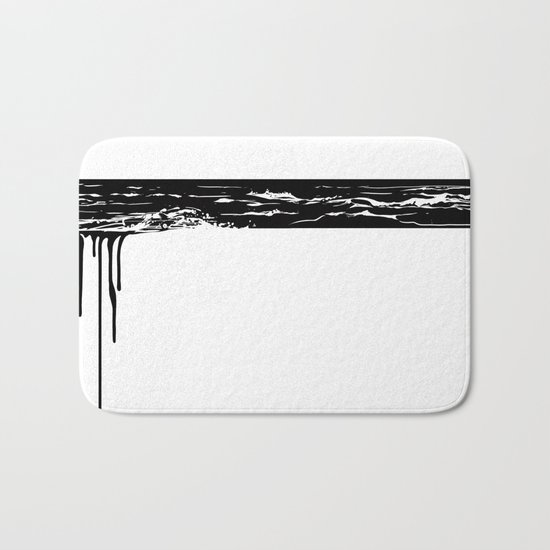 shoredrive Bath Mat