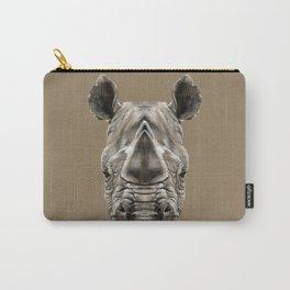 Rhino Sym Carry-All Pouch