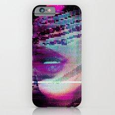 Merger Slim Case iPhone 6s