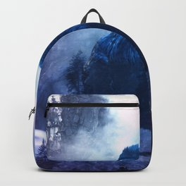 Evermore Backpack