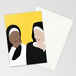 Freedom of Religion Stationery Cards