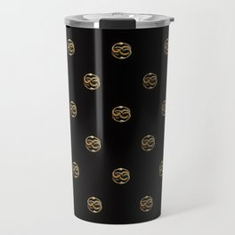 auryn Travel Mug
