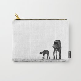 At-At Walker Carry-All Pouch
