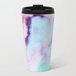 A 0 21 Travel Mug