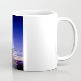 World Famous Coffee Mug