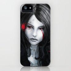 Sf Wyv 15 iPhone (5, 5s) Slim Case
