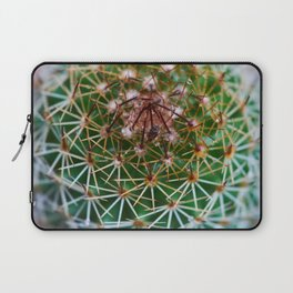 Cactus 3 Laptop Sleeve