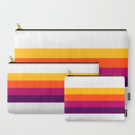 Air California 80 Carry-All Pouch