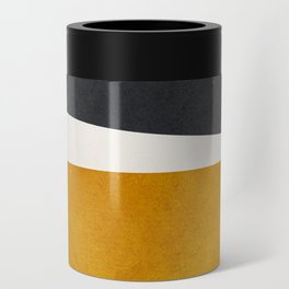 abstract minimal 23 Can Cooler