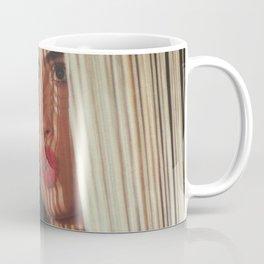 future frida Coffee Mug