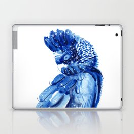 Star Bird Laptop & iPad Skin
