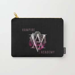 vampire academy rose Carry-All Pouch
