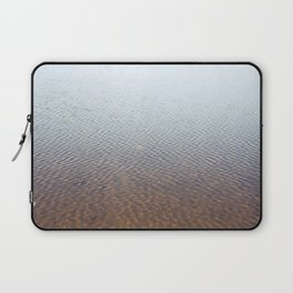 Silent water Laptop Sleeve