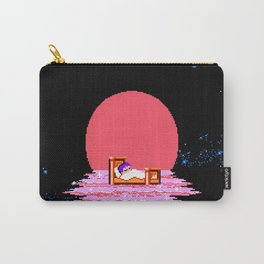 Slumberland Carry-All Pouch