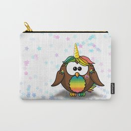 unicowl Carry-All Pouch