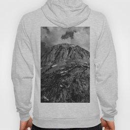 Yosemite National Park XI Hoody