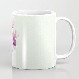 Garden fairies Coffee Mug