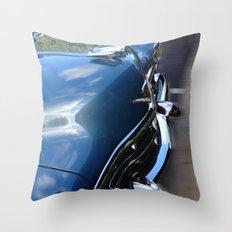 A 51 OK Throw Pillow