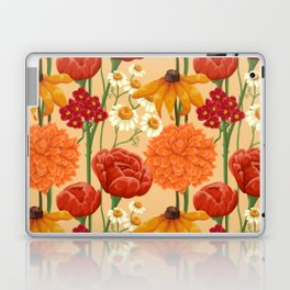 Summer Moments I Laptop & iPad Skin