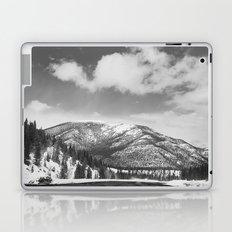 Mountain/Colorado Laptop & iPad Skin