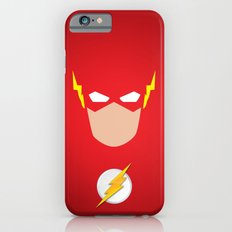 FLASH Slim Case iPhone 6