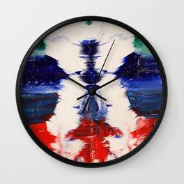 Guillon Wall Clock