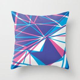 365689 Throw Pillow