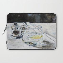 Ambience - refresh Laptop Sleeve